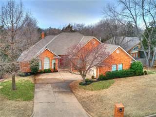 Single Family for sale in 13509 Creekside Drive, Oklahoma City, OK, 73131