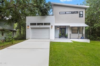 Residential Property for sale in 3 Mimosa Cv, Ocean Springs, MS, 39564