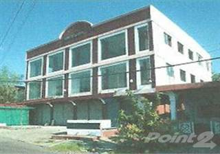 Other Real Estate for sale in McArthur Highway, Barangay Damortis, Sto Tomas, La Union, Damortis, La Union