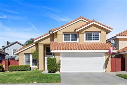Residential for sale in 28680 N Port Lane, Menifee, CA, 92584