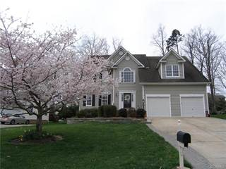 Single Family for sale in 7806  Hampton Meadows Ln, Chesterfield, VA, 23832