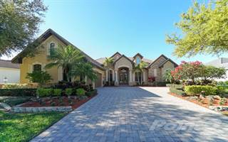 Residential Property for sale in 14208 11th Terrace NE, Bradenton, FL, 34212