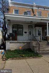 Townhouse for rent in 211 E ELEANOR STREET, Philadelphia, PA, 19120