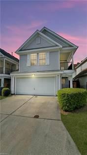 Residential Property for sale in 5445 Kiawah Court, Virginia Beach, VA, 23462