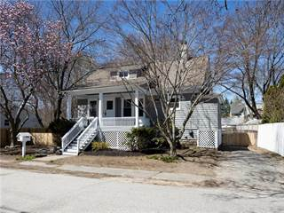 Residential Property for sale in 11 Atlantic Avenue, Warwick, RI, 02888