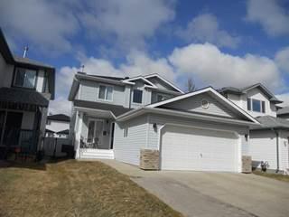 Single Family for sale in 3216 27 AV NW, Edmonton, Alberta, T6T1R2