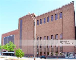 Office Space for rent in Eastman Business Park - Building 28 - Suite # Not Known, Rochester, NY, 14615