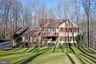 Single Family for sale in 10021 NEW LONDON DRIVE, Potomac, MD, 20854