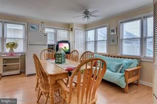 Apartment for rent in 74 O STREET C, Seaside Park, NJ, 08752