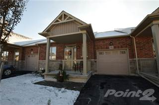 Condo for sale in 65 GADDYE Lane, Binbrook, Ontario