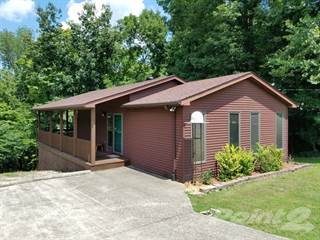 Single Family for sale in 439 Bentwood Lane , Falls Of Rough, KY, 40119