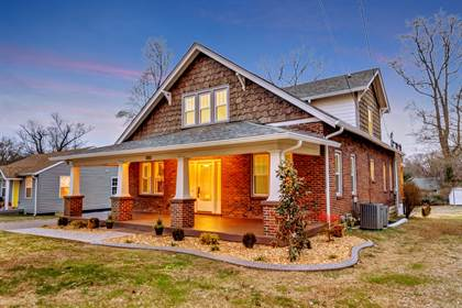 Residential Property for sale in 1110 Marion Ave, Nashville, TN, 37216