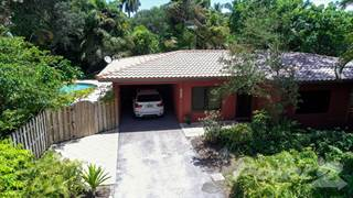 Residential Property for sale in 2454 SW 30th Avenue, Fort Lauderdale, FL, 33312