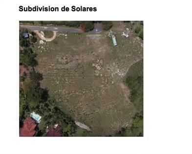 Residential Property for sale in Build your dream home at Land Barranca A-B !!!, Casa De Campo, La Romana