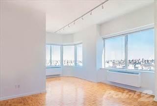 Apartment for rent in 180 Riverside Blvd #14M - 14M, Manhattan, NY, 10069