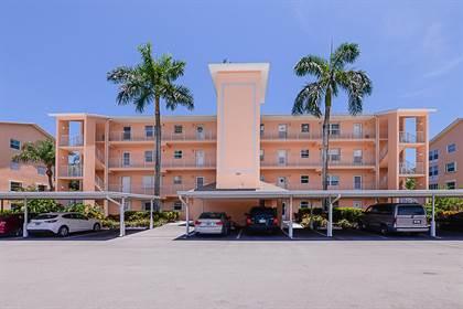 Residential Property for sale in 2950 SE Ocean Boulevard 110/202, Stuart, FL, 34996