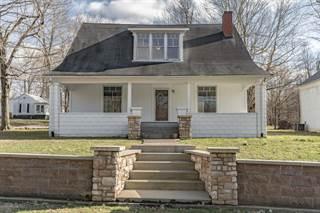 Single Family for sale in 6158 N L&N Turnpike, Buffalo, KY, 42748