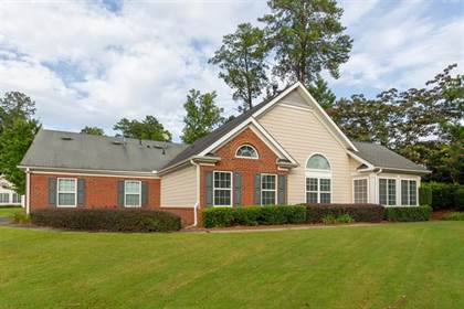 Residential Property for sale in 1535 Duluth Highway 1302, Lawrenceville, GA, 30043