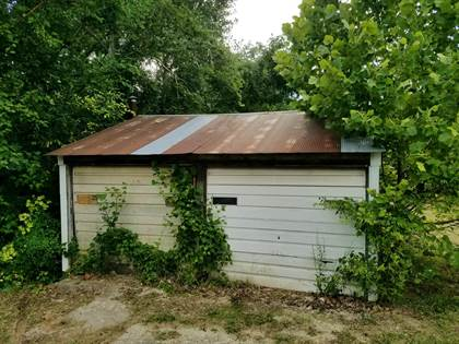 Lots And Land for sale in 6535 State Highway 125 S, Chadwick, MO, 65629