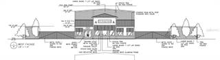 Comm/Ind for sale in 351 N INDIANA AVENUE, Englewood, FL, 34223