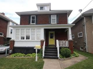 Residential Property for sale in 249 Kent St, Port Colborne, Ontario