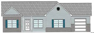 Single Family for sale in 400 Colin Claire Court, Myrtle Beach, SC, 29588