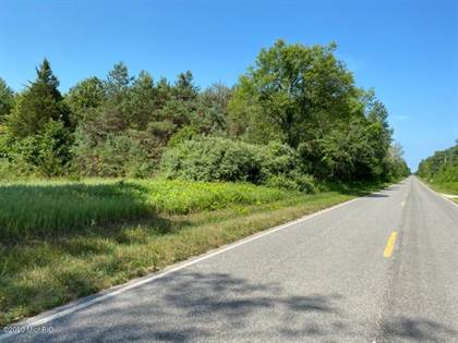 Lots And Land for sale in 5918 113th Avenue Parcel E, Pullman, MI, 49450