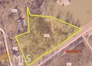 Farm And Agriculture for sale in 888 Powder Springs St, Marietta, GA, 30064