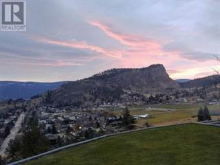 Single Family for sale in 12568 TAYLOR PLACE, Summerland, British Columbia, V0H1Z8