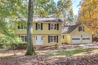Single Family for sale in 11645 Northgate Trail, Roswell, GA, 30075
