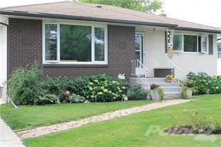 Residential Property for sale in 408 Oakland, Winnipeg, Manitoba, R2G 0B4