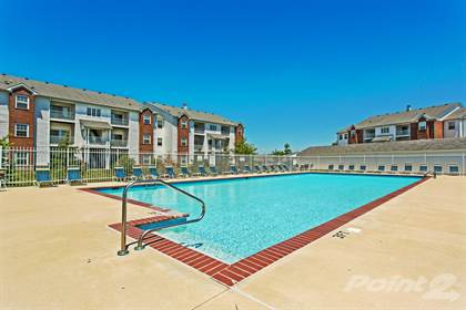 Apartment for rent in 5812 Beatle Drive, Indianapolis, IN, 46216