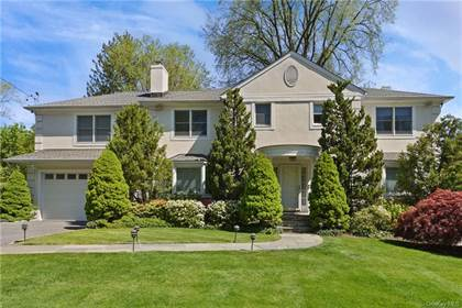 Residential Property for sale in 39 Olmsted Road, Scarsdale, NY, 10583