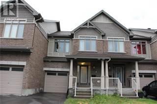 Single Family for rent in 153 HAWKSHAW CRESCENT, Ottawa, Ontario, K2J5P8