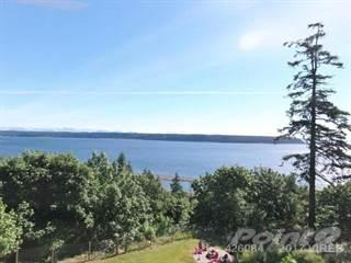 Land for sale in 717 Ash Street, Campbell River, British Columbia