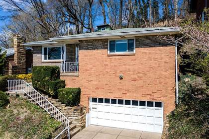 Residential Property for sale in 3036 Beechwood Blvd, Pittsburgh, PA, 15217