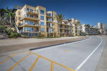 Residential Property for sale in 1400 E Ocean Boulevard 1303, Long Beach, CA, 90802