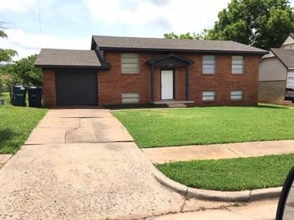 Residential Property for sale in 720 NE 81st Street, Oklahoma City, OK, 73114