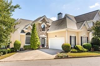 Single Family for sale in 1375 NE Brookhaven Village Circle, Brookhaven, GA, 30319