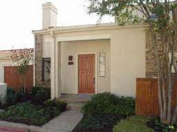 Condo for sale in 4242 N Capistrano Drive 115, Dallas, TX, 75287
