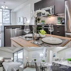 Condo for sale in No address available, Toronto, Ontario, M4P1R2