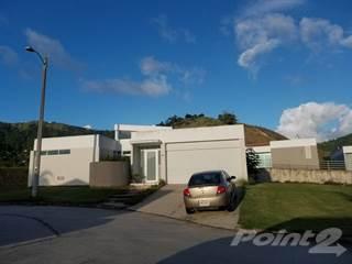 Residential Property for sale in Urb Vistalago, Gurabo, PR, 00778