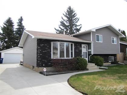 Residential Property for sale in 14 Henigman Place, Saskatoon, Saskatchewan, S7M 4L8