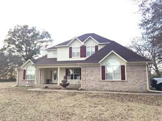 Single Family for sale in 206 Joseph Drive, Senatobia, MS, 38668