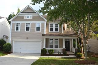 Single Family for sale in 1842 Wilburn Park Lane NW, Charlotte, NC, 28269