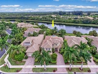 504 Via Toledo, Palm Beach Gardens, FL
