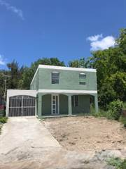 Residential for sale in No address available, Ponce, PR, 00728