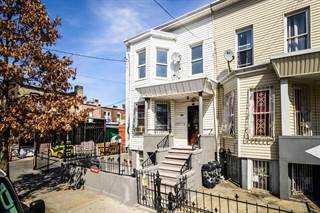 Single Family for sale in 493 Chestnut St, Brooklyn, NY, 11208