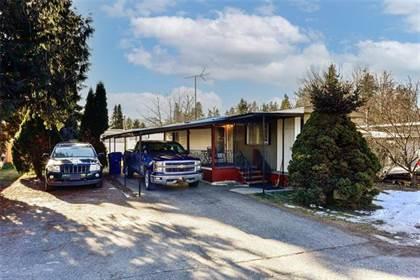 Single Family for sale in 715 Beaver Lake Road, 18, Kelowna, British Columbia, V4V1E6