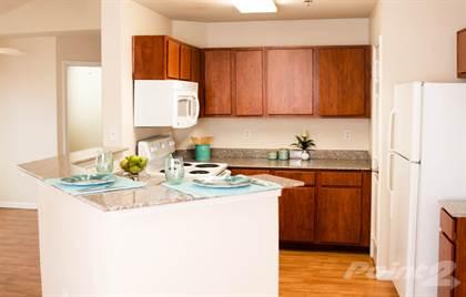 Apartment for rent in 1102 North Memphis Avenue, Lubbock, TX, 79415
